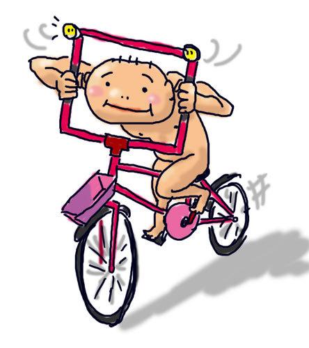 自転車設計_01.jpg