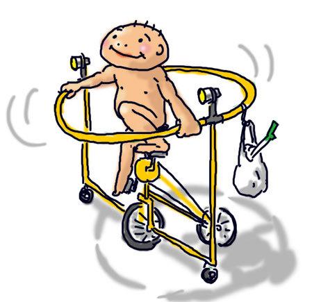 自転車設計_02.jpg